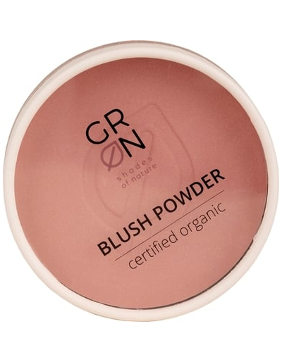 Blush Powder - Pink Watermelon