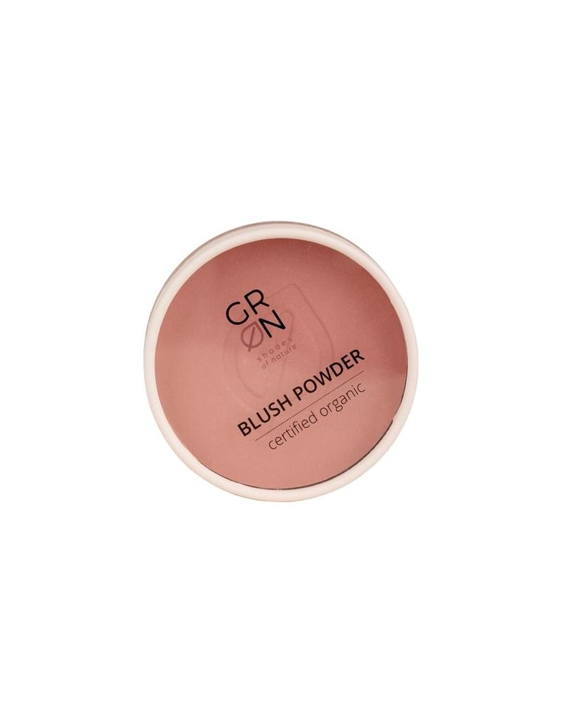 Blush Powder - Pink Watermelon