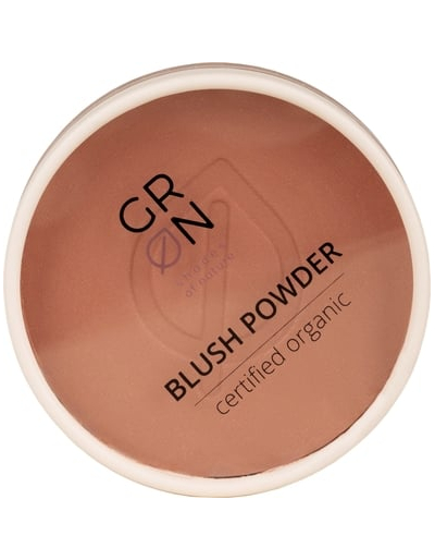 Blush Powder - Coral Reef