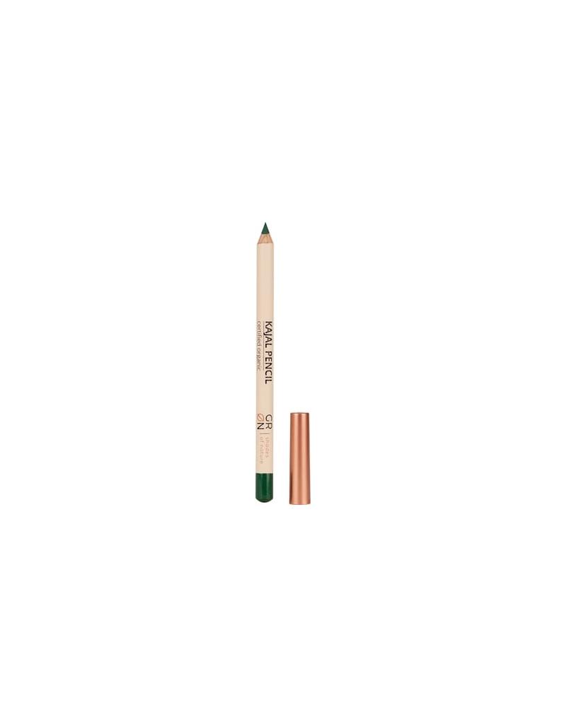 crayon pour les yeux
