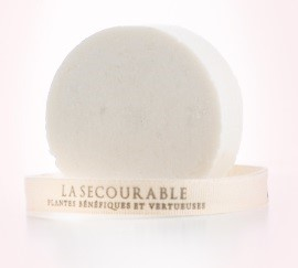 Shampoing La Secourable