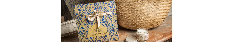 Contenants Pratiques pour votre Maison - à Angers - La Secourable