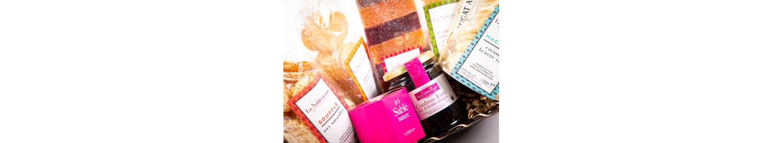 Gourmandise en Ligne - Commande de Gourmandises Sucrées Traditionnelles - La Sablesienne